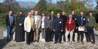 Leggi tutto: Un seminario ecumenico internazionale sulla teologia della libertà