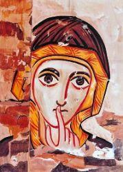 Lire la suite: Retraites pour prêtres