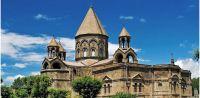 Leggi tutto: Visita alla Chiesa Armena