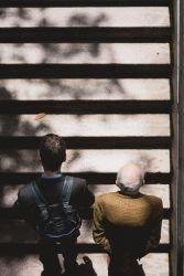 Leggi tutto: Un dono intergenerazionale