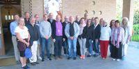 Leggi tutto: Visite di vescovi luterani svedesi a Bose