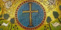Leggi tutto: Esaltazione della santa Croce